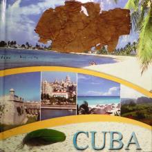 CUBA du 3 au 21 Décembre 2019